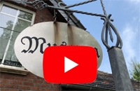Haus Veen YouTube 0519