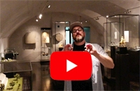 Stiftsmuseum Xanten YouTube 0519