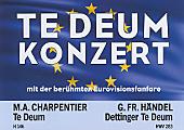 Te Deum Konzert 0419