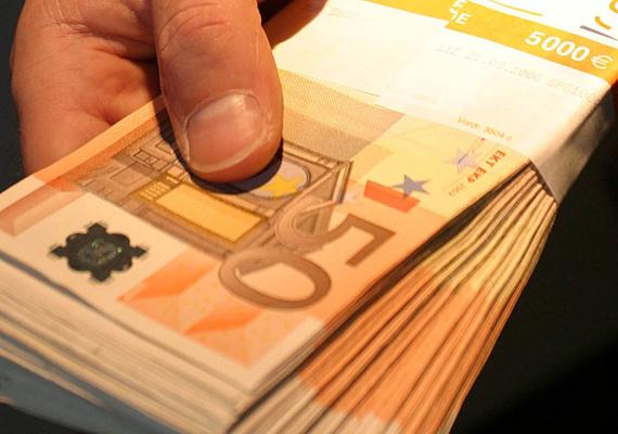 mit 5 euro am spielautomaten